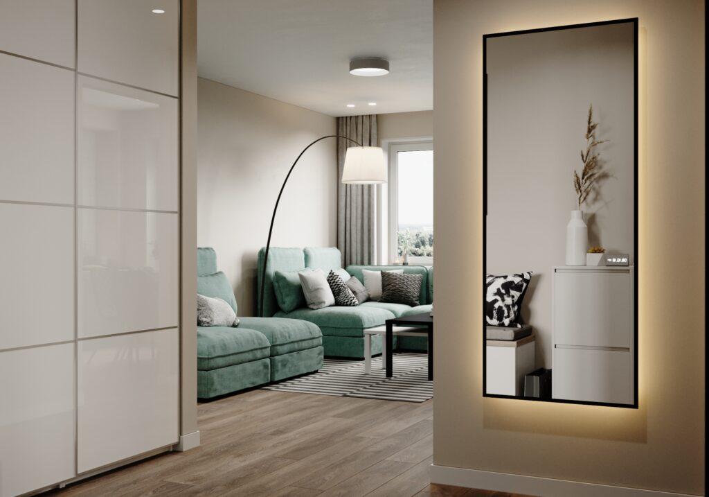 ремонт квартиры в Одессе - цена