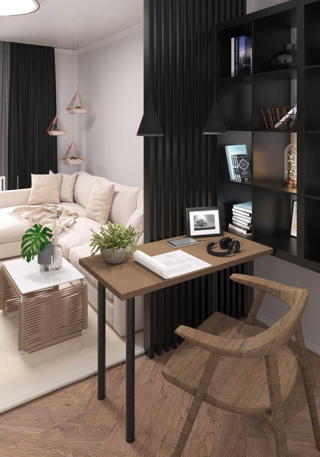 Ремонт квартиры - цены в Одессе
