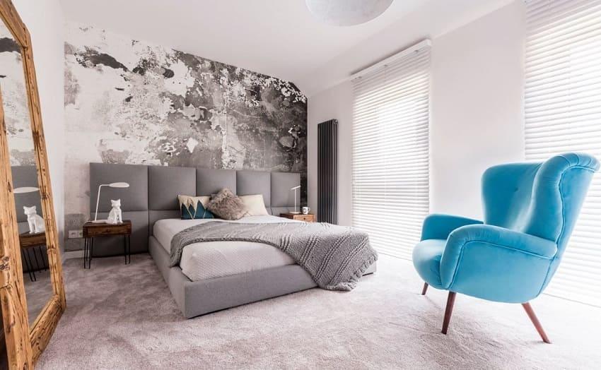вартість ремонту двокімнатної квартири