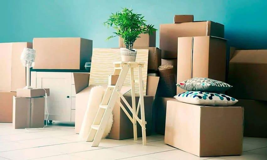Капитальный ремонт квартиры поэтапно